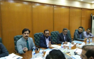 meeting-between-ABAD-SBCA-1st-jan-2018(5)