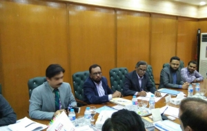 meeting-between-ABAD-SBCA-1st-jan-2018(6)
