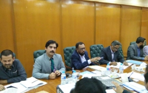 meeting-between-ABAD-SBCA-1st-jan-2018(7)