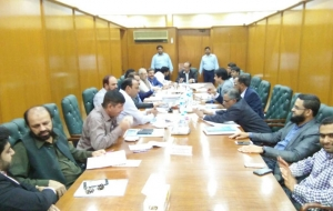 meeting-between-ABAD-SBCA-1st-jan-2018(9)