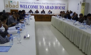 meeting-of-cec-abad-29-jan-02