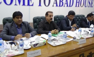 meeting-of-cec-abad-29-jan-05