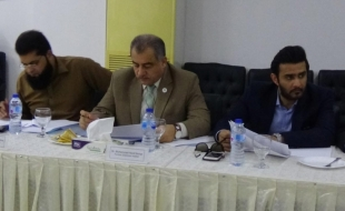 meeting-of-cec-abad-29-jan-06