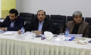 meeting-of-cec-abad-29-jan-08