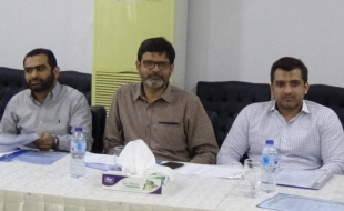 meeting-of-cec-abad-29-jan-09