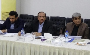 meeting-of-cec-abad-29-jan-10