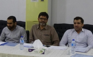 meeting-of-cec-abad-29-jan-12