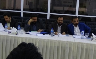 meeting-of-cec-abad-29-jan-13
