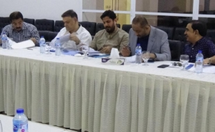 meeting-of-cec-abad-29-jan-14