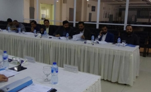 meeting-of-cec-abad-29-jan-18