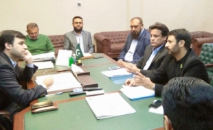 meeting-Ahmed-Ali-Siddiqui-DC-east-12-dec-2018-01(1)
