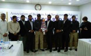 meeting-focal-persons-DIG-east-DIG-south-SP-22-feb-2018-10