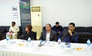 meeting-focal-persons-DIG-east-DIG-south-SP-22-feb-2018-15