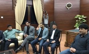meeting-mayor-karachi(101)