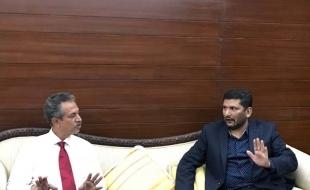 meeting-mayor-karachi(11)