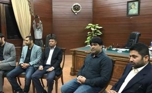 meeting-mayor-karachi(22)