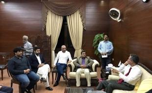 meeting-mayor-karachi(33)