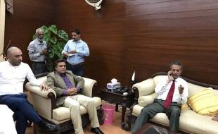 meeting-mayor-karachi(44)