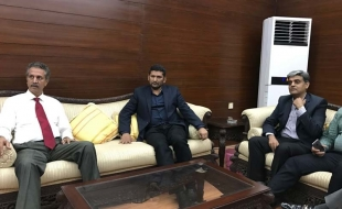 meeting-mayor-karachi(55)