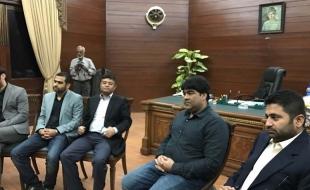 meeting-mayor-karachi(66)
