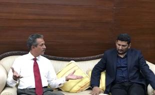 meeting-mayor-karachi(77)