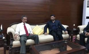 meeting-mayor-karachi(88)