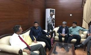 meeting-mayor-karachi(99)