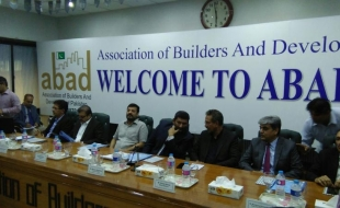 meeting-mayor-wasim-akhter-3rd-august-2017(10)