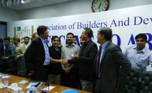 meeting-mayor-wasim-akhter-3rd-august-2017(12)