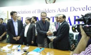 meeting-mayor-wasim-akhter-3rd-august-2017(13)