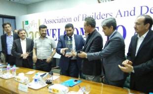 meeting-mayor-wasim-akhter-3rd-august-2017(16)