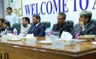 meeting-mayor-wasim-akhter-3rd-august-2017(17)