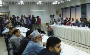 meeting-mayor-wasim-akhter-3rd-august-2017(19)