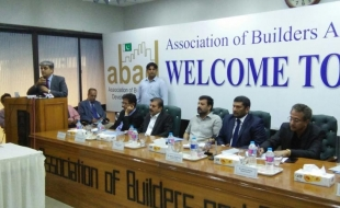 meeting-mayor-wasim-akhter-3rd-august-2017(20)