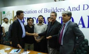 meeting-mayor-wasim-akhter-3rd-august-2017(4)