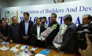 meeting-mayor-wasim-akhter-3rd-august-2017(5)