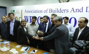 meeting-mayor-wasim-akhter-3rd-august-2017(6)