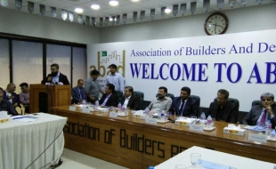 meeting-mayor-wasim-akhter-3rd-august-2017(8)