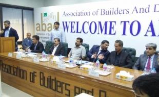 meeting-mayor-wasim-akhter-3rd-august-2017(9)