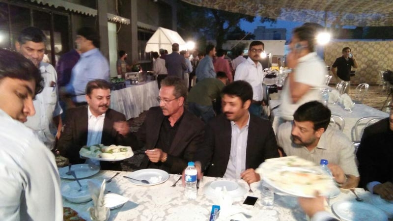 meeting-mayor-wasim-akhter-3rd-august-2017(1)