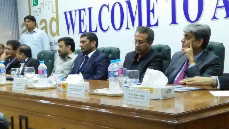 meeting-mayor-wasim-akhter-3rd-august-2017(17)