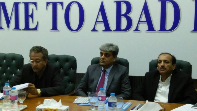 meeting-mayor-wasim-akhter-3rd-august-2017(18)
