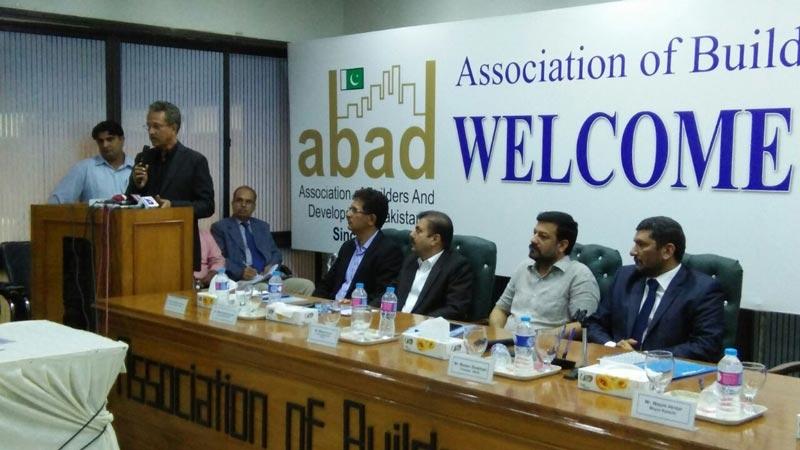 meeting-mayor-wasim-akhter-3rd-august-2017(7)