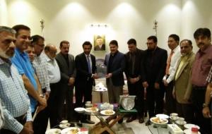 meet-president-KCCI (1)