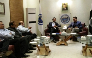 meet-president-KCCI (10)