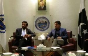 meet-president-KCCI (12)