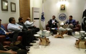 meet-president-KCCI (13)