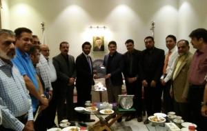 meet-president-KCCI (2)
