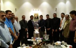 meet-president-KCCI-(2)