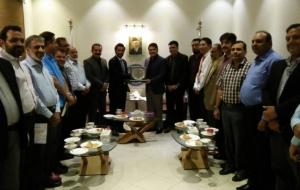 meet-president-KCCI (6)